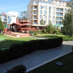 Апартаменты Menada Rainbow Apartments Семейная студия фото 2