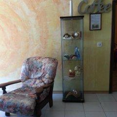 Отель Alloggi Adamo Venice 3* Стандартный номер фото 35
