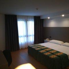 Hotel Ría Mar 2* Стандартный номер с различными типами кроватей фото 2