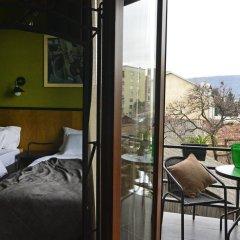 Hotel 27 3* Стандартный номер с различными типами кроватей фото 3