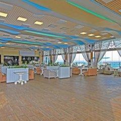 Гостиница Капитан в Анапе 2 отзыва об отеле, цены и фото номеров - забронировать гостиницу Капитан онлайн Анапа помещение для мероприятий