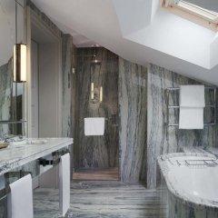 The Gritti Palace, A Luxury Collection Hotel 5* Номер Делюкс с двуспальной кроватью фото 2