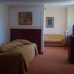 Отель Elina Hotel Болгария, Пампорово - отзывы, цены и фото номеров - забронировать отель Elina Hotel онлайн детские мероприятия