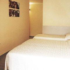 Отель Albergo Firenze 3* Стандартный номер с двуспальной кроватью фото 6