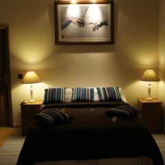 Отель Regina Suite Lodge комната для гостей фото 5