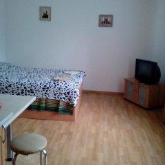Apart-Hotel na Dachnoy комната для гостей фото 2