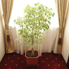 Отель Вилла Ле Гранд Борисполь комната для гостей фото 6