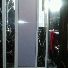 Отель Rabat Apartments Марокко, Рабат - отзывы, цены и фото номеров - забронировать отель Rabat Apartments онлайн фото 2
