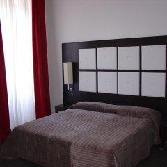 Отель Relais Navona71 2* Люкс повышенной комфортности с различными типами кроватей фото 3