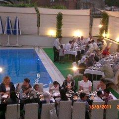 Atlihan Hotel Турция, Мерсин - отзывы, цены и фото номеров - забронировать отель Atlihan Hotel онлайн помещение для мероприятий фото 2