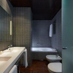Hotel Eurostars Monte Real ванная