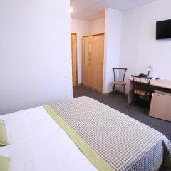 Hotel Naktsmajas удобства в номере фото 2
