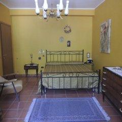 Отель The Oaks Сперлонга спа