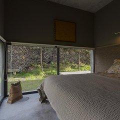 """Отель Anwesen """"Refuge Astrolabe"""" комната для гостей фото 3"""
