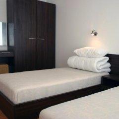 Отель Мельница Болгария, Свети Влас - отзывы, цены и фото номеров - забронировать отель Мельница онлайн комната для гостей