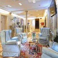 Hotel Ca dei Conti развлечения