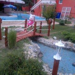 Апартаменты Apartments Maca Нови Сад детские мероприятия фото 2