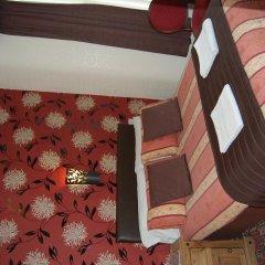 The Trafford Hotel детские мероприятия фото 2