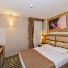 Отель Venera 4* Номер категории Эконом с различными типами кроватей