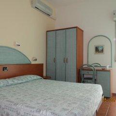 Отель Diamond Италия, Римини - отзывы, цены и фото номеров - забронировать отель Diamond онлайн сейф в номере