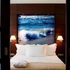Radisson Blu Hotel, Gdansk 5* Люкс с различными типами кроватей