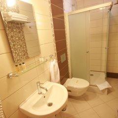 Datca Kilic Hotel 4* Стандартный номер с различными типами кроватей фото 2