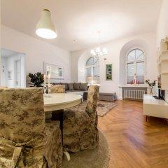 Апартаменты Old Town Apartment -Pagari 1 комната для гостей фото 3