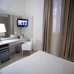 Отель Albergo Rossini 1936 Италия, Болонья - 7 отзывов об отеле, цены и фото номеров - забронировать отель Albergo Rossini 1936 онлайн удобства в номере