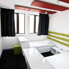 Best Western London Peckham Hotel 3* Стандартный номер с различными типами кроватей фото 41