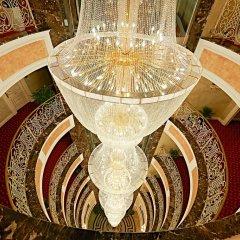 Бутик Отель Бута фото 3