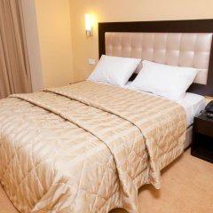 Hotel Al Walid 3* Стандартный номер с различными типами кроватей фото 2