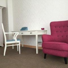 Riga Islande Hotel Рига детские мероприятия