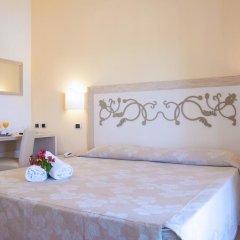 Hotel Corte Rosada Resort & Spa 4* Стандартный номер с различными типами кроватей фото 8