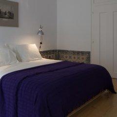 Отель Lisbon Soul Flat @ Alfama комната для гостей фото 2