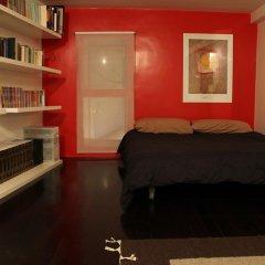 Отель Ottoboni Flats Улучшенные апартаменты с различными типами кроватей фото 12