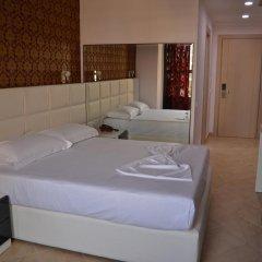 Отель Relax Албания, Тирана - отзывы, цены и фото номеров - забронировать отель Relax онлайн удобства в номере