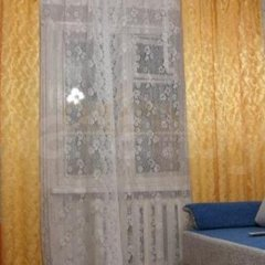 Отель Comfort Arenda.minsk 2 Минск интерьер отеля фото 3