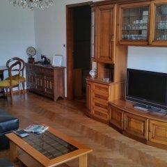 Отель Appartamento Splendid Церковь Св. Маргариты Лигурийской комната для гостей фото 3