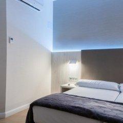 Отель Hostal Bcn 46 комната для гостей фото 3
