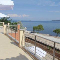 Panorama Resort in Lesvos, Greece from 67$, photos, reviews - zenhotels.com beach