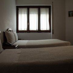 Отель Residencial Belo Sonho комната для гостей фото 5