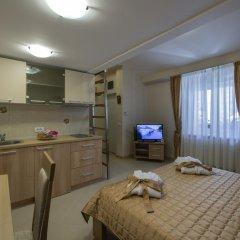 Апартаменты Apartments Jevtic Улучшенные апартаменты фото 4