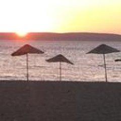 Chiyanno's Inn Турция, Тевфикие - отзывы, цены и фото номеров - забронировать отель Chiyanno's Inn онлайн спортивное сооружение