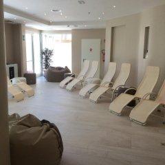 Отель Appartamento con Vista Италия, Кьянчиано Терме - отзывы, цены и фото номеров - забронировать отель Appartamento con Vista онлайн спа фото 2
