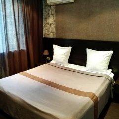 Мини-отель Марфино 2* Стандартный номер с разными типами кроватей фото 4