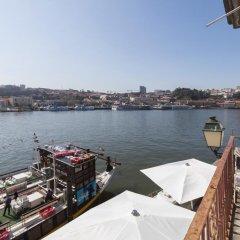 Отель Go2oporto River фото 2