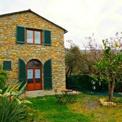 Отель Borgata Castello Кьюзанико фото 16