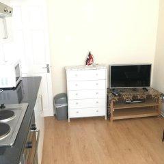 Отель Martindale Holiday Home 3* Апартаменты с различными типами кроватей фото 6