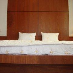 Отель Hoang Loc Hotel Вьетнам, Буонматхуот - отзывы, цены и фото номеров - забронировать отель Hoang Loc Hotel онлайн комната для гостей фото 5