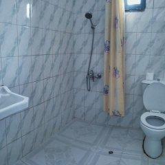 Отель Petra Gate Hotel Иордания, Вади-Муса - 1 отзыв об отеле, цены и фото номеров - забронировать отель Petra Gate Hotel онлайн ванная фото 2